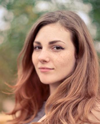 elzbieta mosor